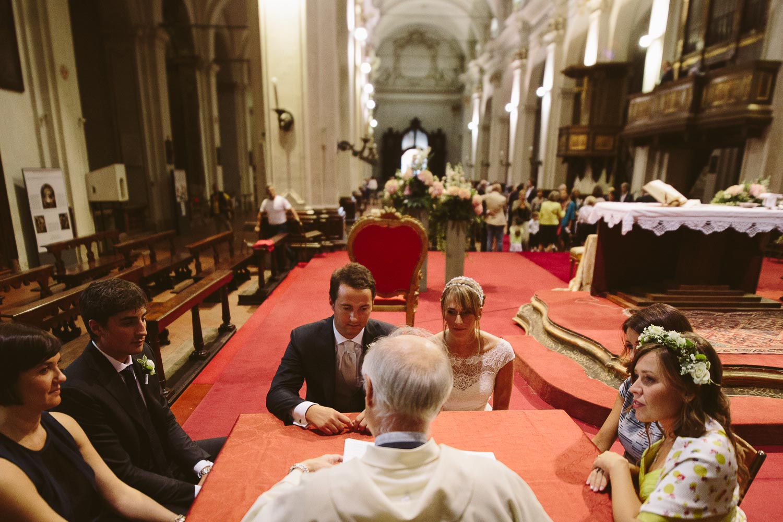 milan-wedding-photographer (74).jpg