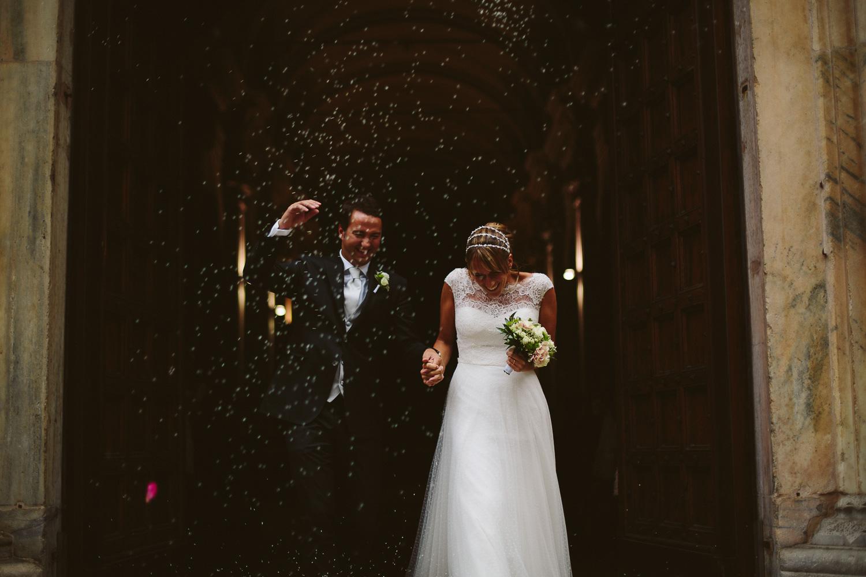 milan-wedding-photographer (77).jpg
