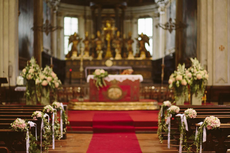 milan-wedding-photographer (76).jpg