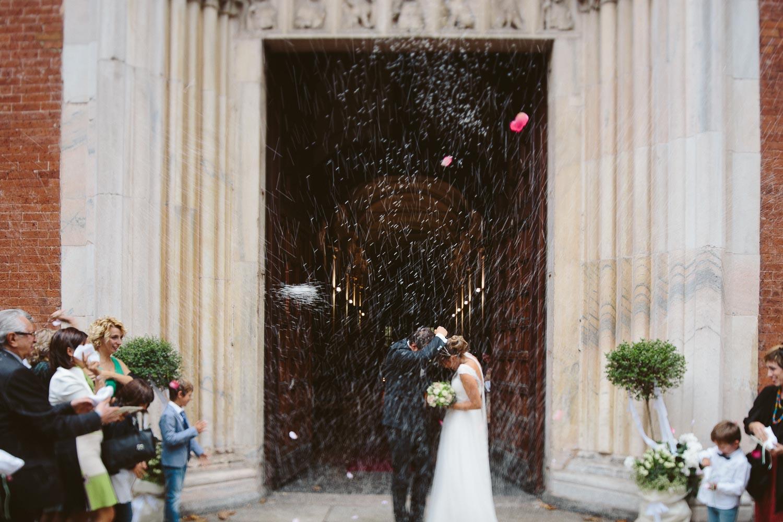milan-wedding-photographer (78).jpg