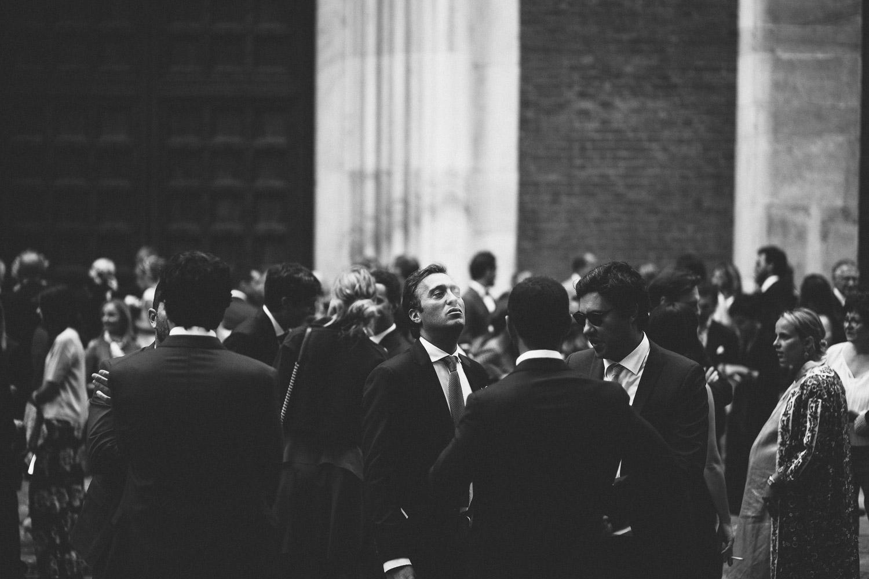 milan-wedding-photographer (80).jpg