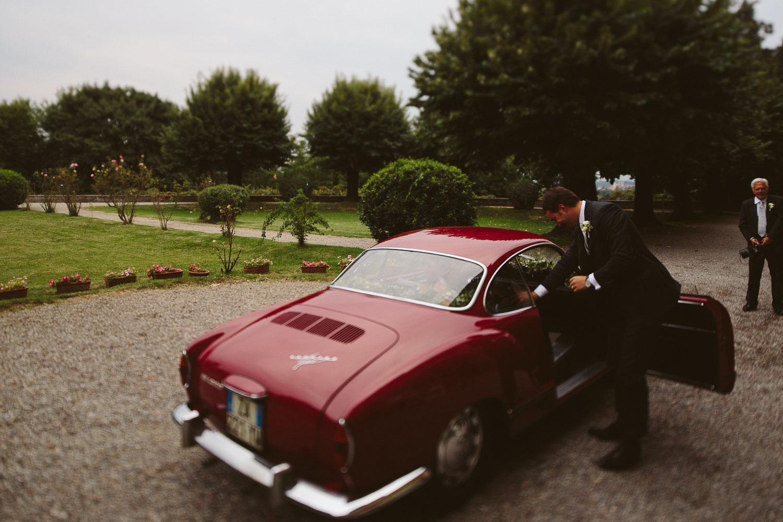 milan-wedding-photographer (83).jpg