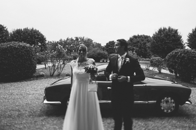milan-wedding-photographer (84).jpg