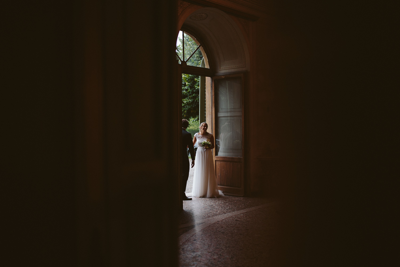milan-wedding-photographer (86).jpg