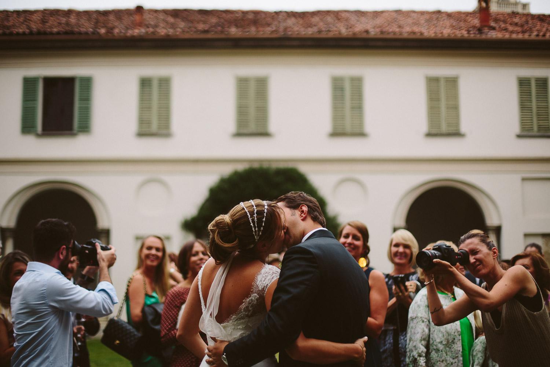 milan-wedding-photographer (87).jpg