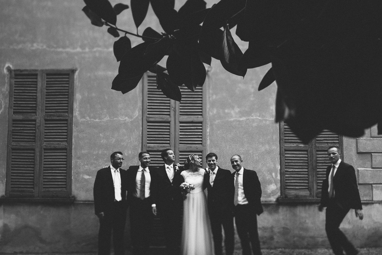 milan-wedding-photographer (88).jpg
