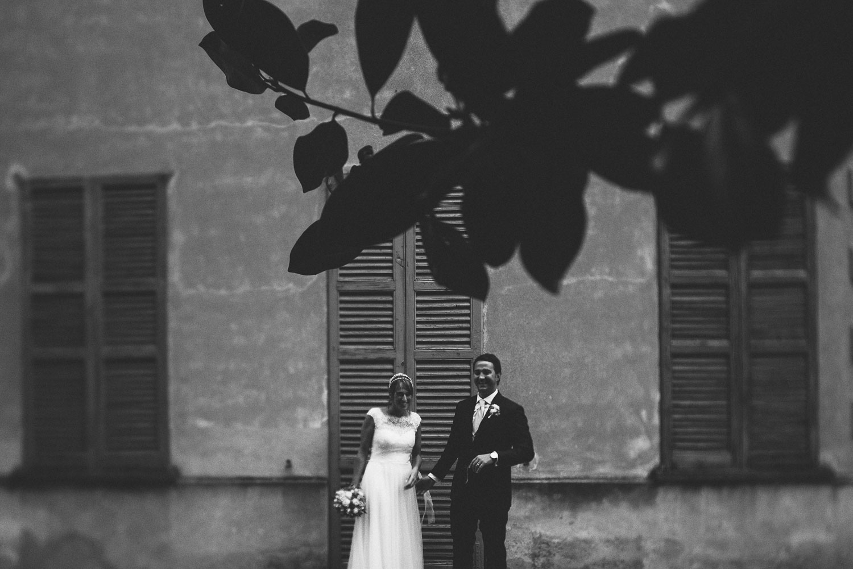 milan-wedding-photographer (90).jpg