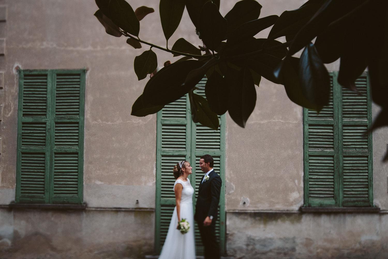 milan-wedding-photographer (89).jpg