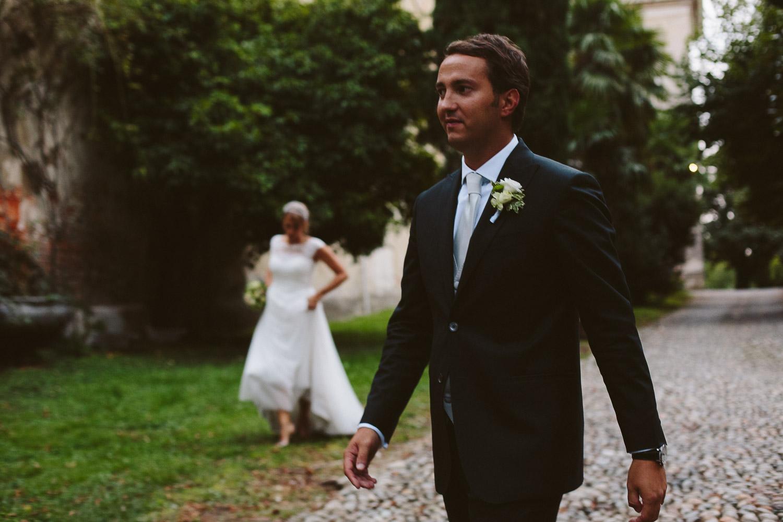 milan-wedding-photographer (91).jpg