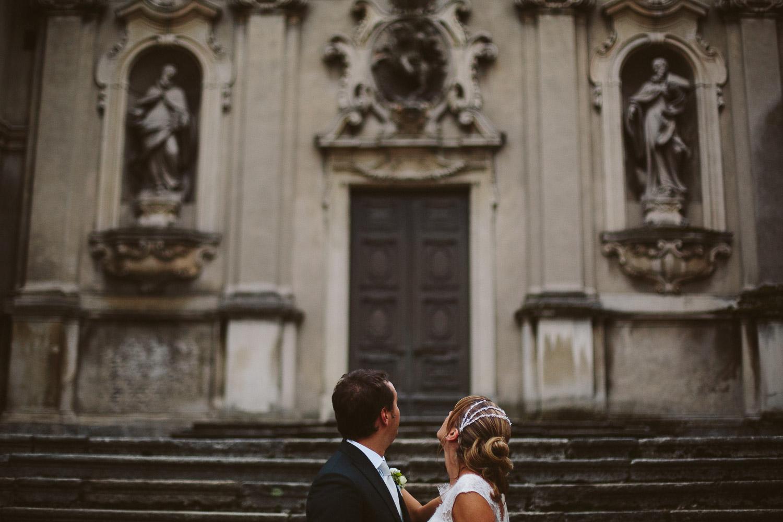 milan-wedding-photographer (93).jpg