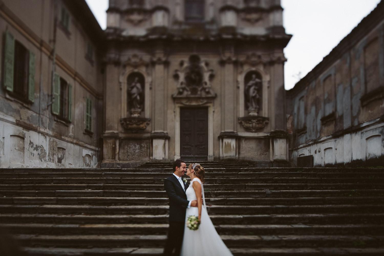 milan-wedding-photographer (92).jpg