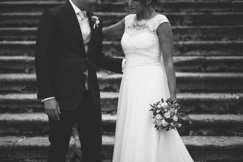 milan-wedding-photographer (94).jpg