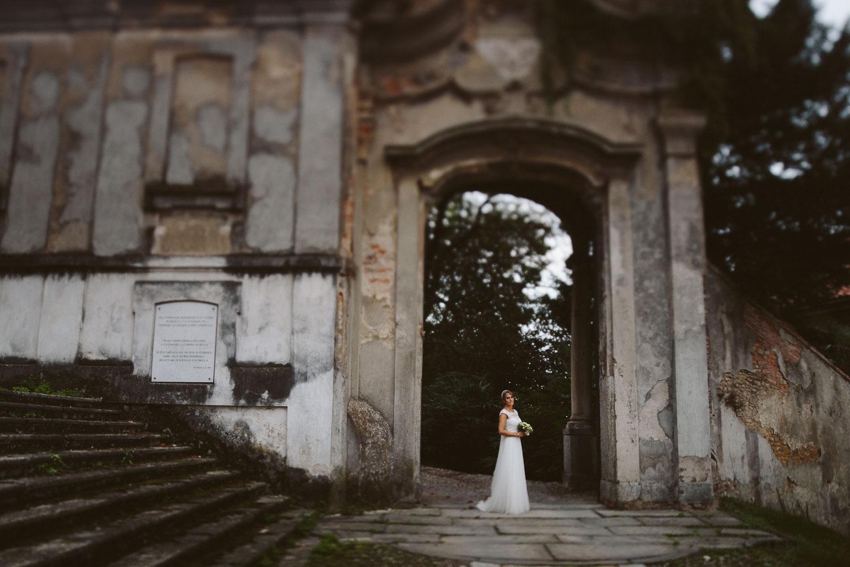milan-wedding-photographer (95).jpg
