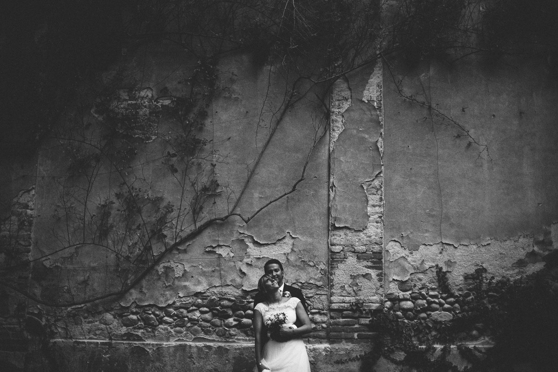milan-wedding-photographer (96).jpg