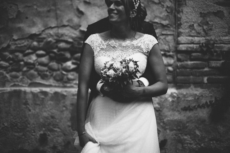 milan-wedding-photographer (97).jpg