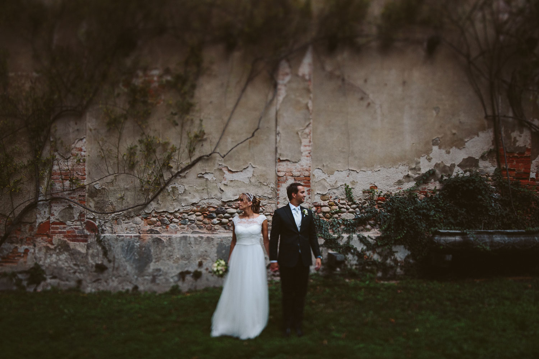 milan-wedding-photographer (99).jpg