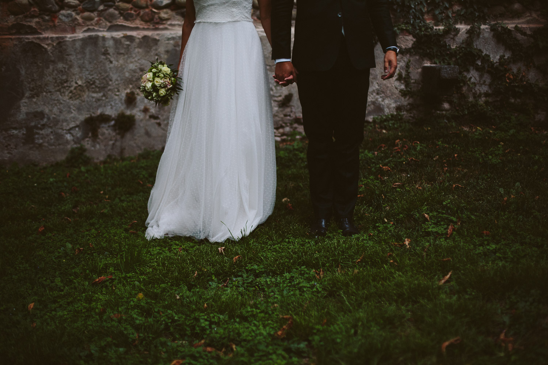 milan-wedding-photographer (98).jpg