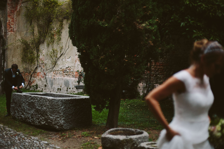 milan-wedding-photographer (100).jpg