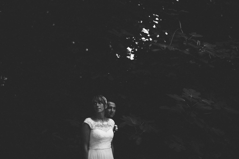 milan-wedding-photographer (101).jpg
