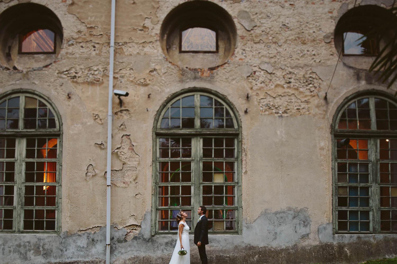 milan-wedding-photographer (102).jpg