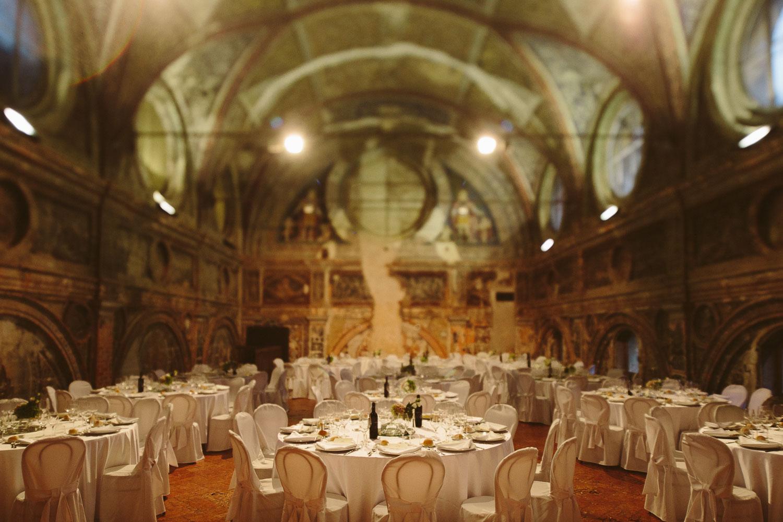 milan-wedding-photographer (103).jpg