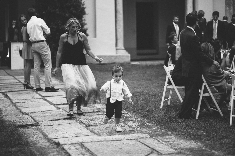 milan-wedding-photographer (110).jpg