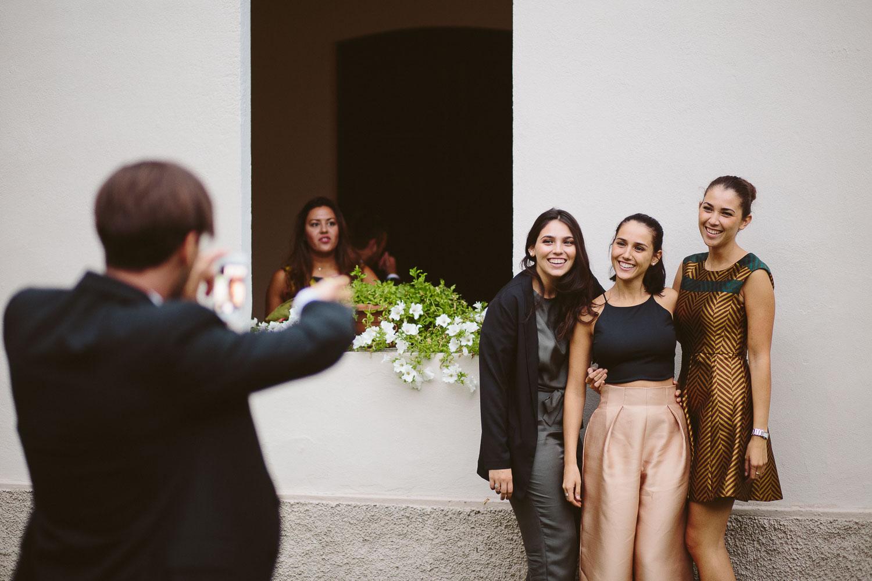 milan-wedding-photographer (109).jpg