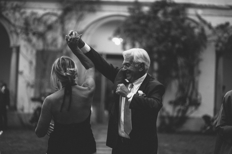 milan-wedding-photographer (112).jpg