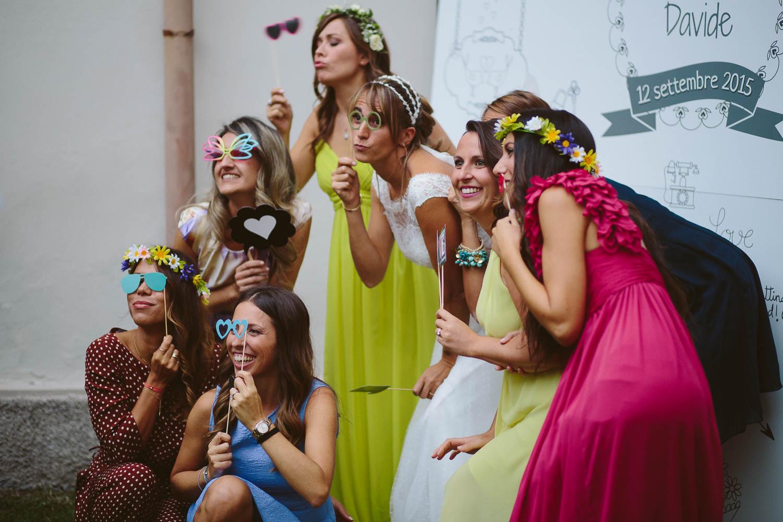milan-wedding-photographer (111).jpg