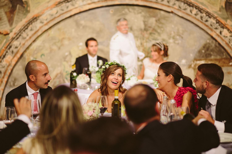 milan-wedding-photographer (114).jpg