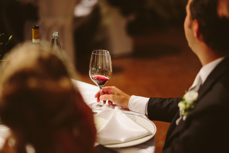 milan-wedding-photographer (115).jpg