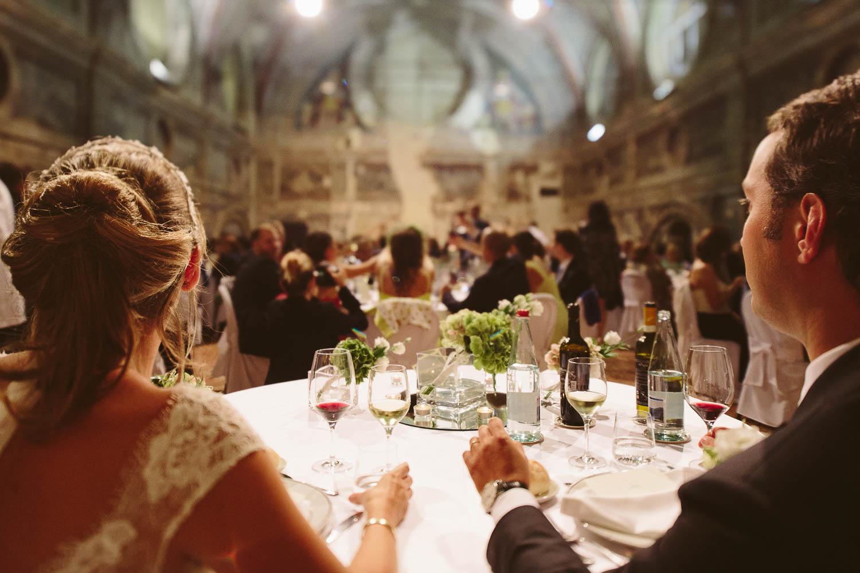 milan-wedding-photographer (116).jpg