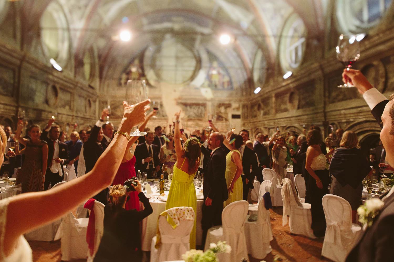 milan-wedding-photographer (117).jpg