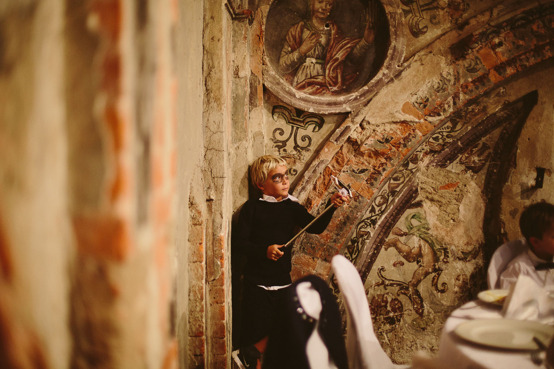 milan-wedding-photographer (119).jpg