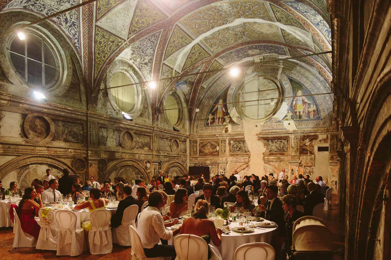 milan-wedding-photographer (121).jpg