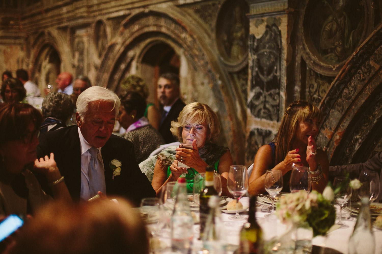 milan-wedding-photographer (122).jpg
