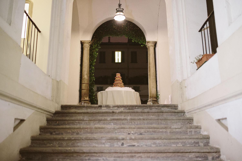 milan-wedding-photographer (123).jpg