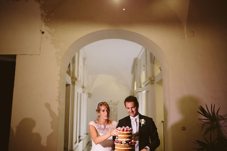 milan-wedding-photographer (124).jpg