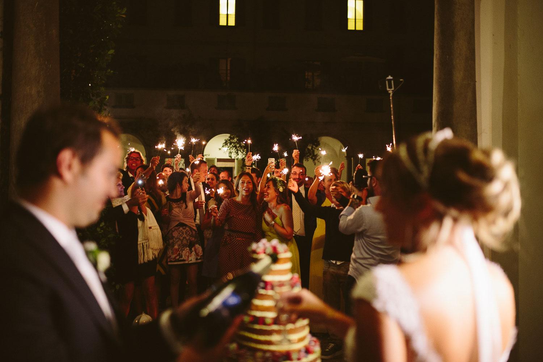 milan-wedding-photographer (126).jpg