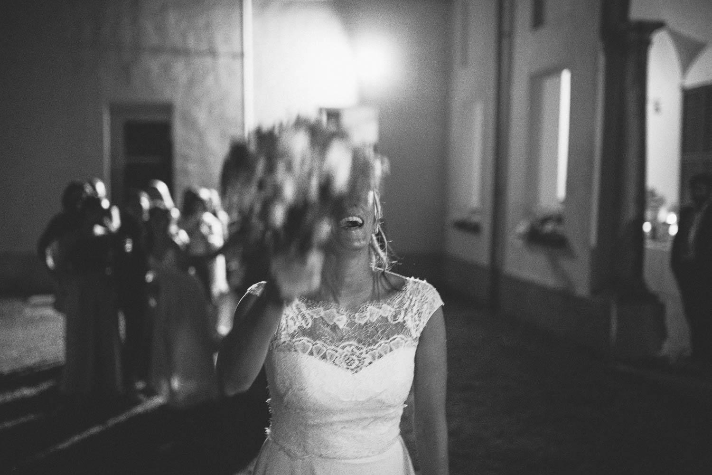 milan-wedding-photographer (129).jpg