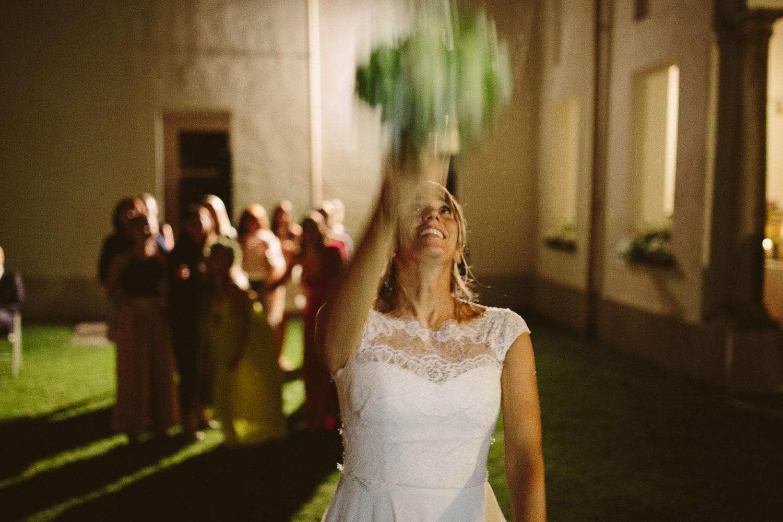milan-wedding-photographer (130).jpg