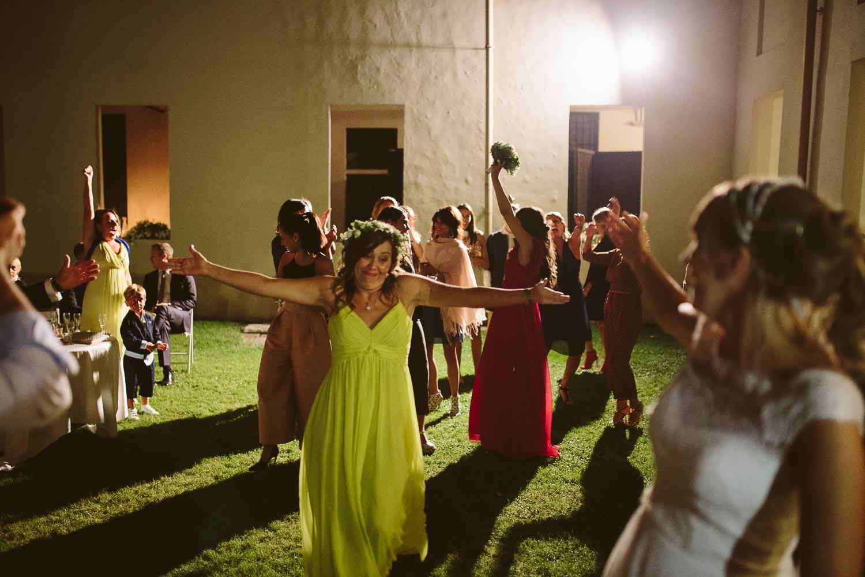 milan-wedding-photographer (131).jpg