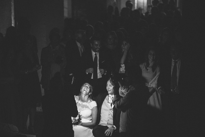 milan-wedding-photographer (133).jpg