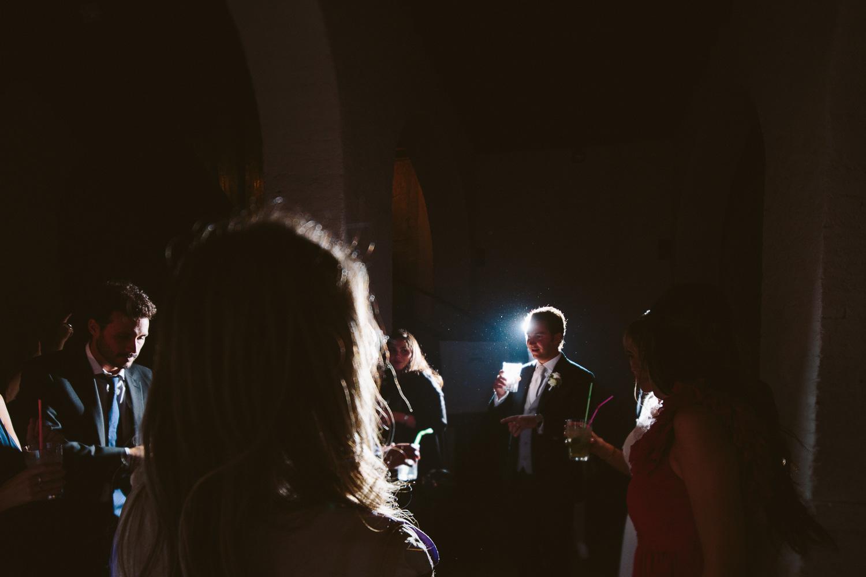 milan-wedding-photographer (135).jpg
