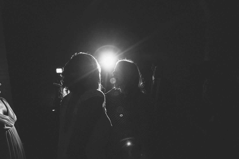 milan-wedding-photographer (134).jpg