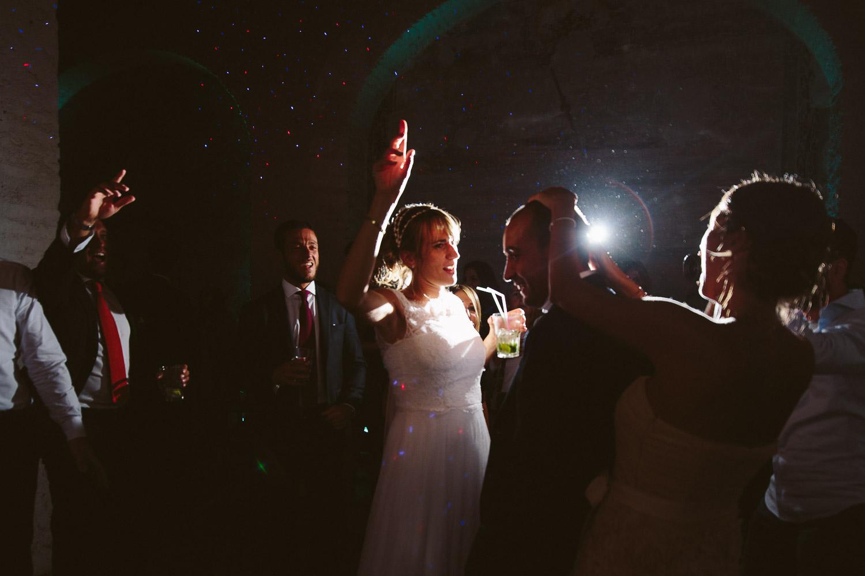 milan-wedding-photographer (138).jpg