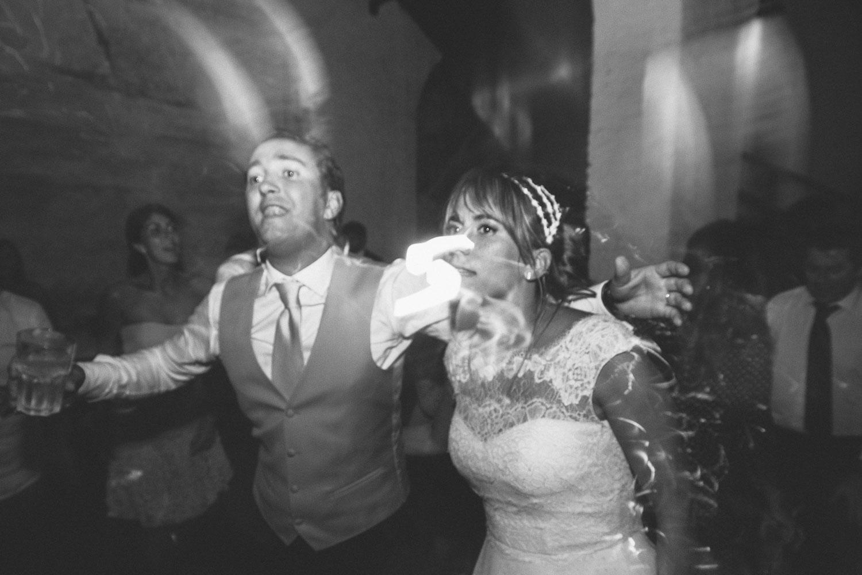 milan-wedding-photographer (140).jpg