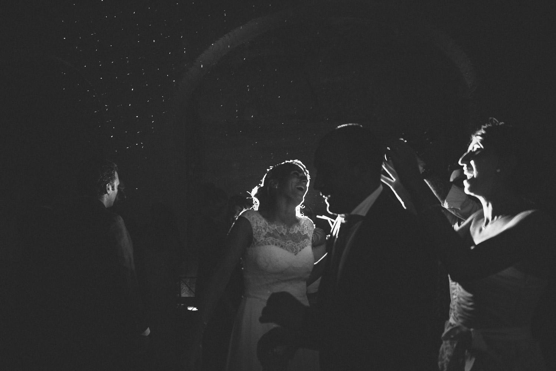 milan-wedding-photographer (139).jpg