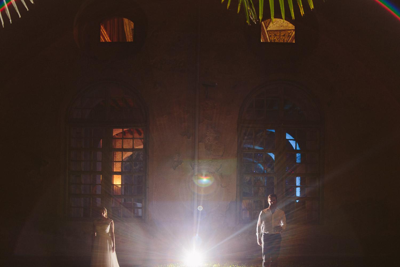 milan-wedding-photographer (142).jpg