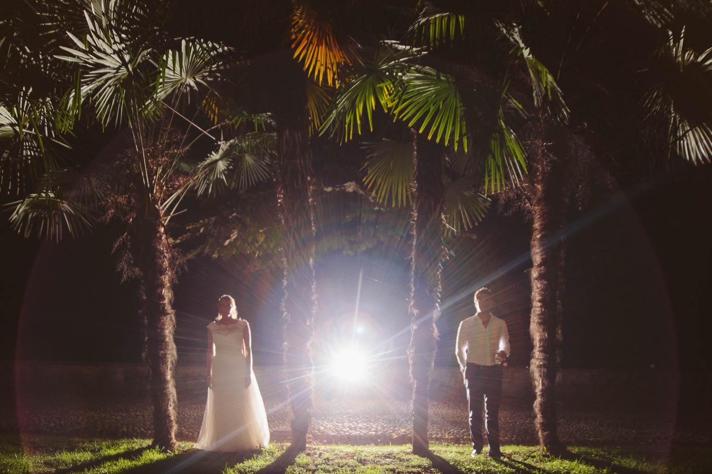 milan-wedding-photographer (143).jpg